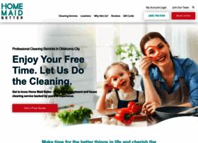 homemadebetter.com