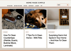 homemadesimple.com