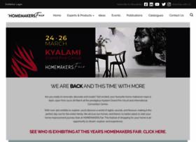 homemakersfair.co.za
