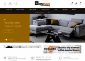 homemakersfurniture.com.au