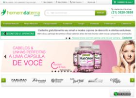 homemdaterra.com.br