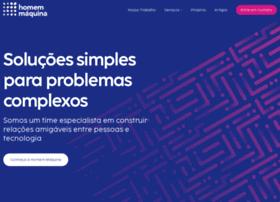 homemmaquina.com.br