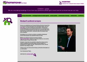 homemoversurveys.co.uk