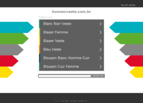 homemveste.com.br