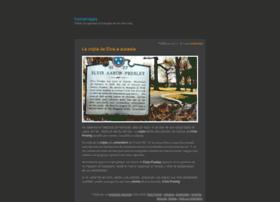 homenajes.wordpress.com