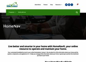 homenav.com