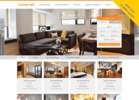 homenet.com.hk