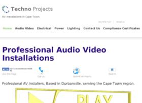 homenetworksolutions.co.za