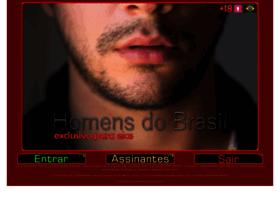 homensdobrasil.com.br