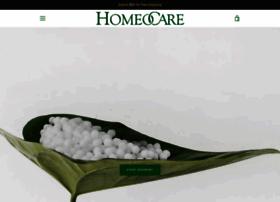 homeocare.com
