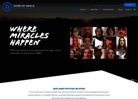 homeofgrace.org