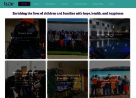 homeoftheinnocents.org