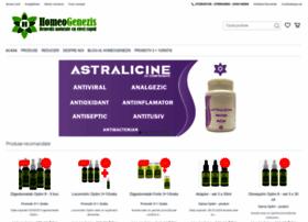 homeogenezis.com