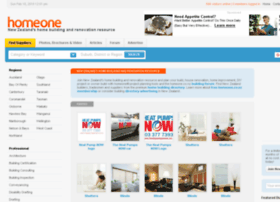 homeone.co.nz