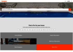 homeone.com.au