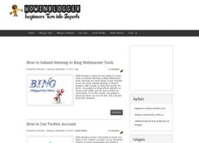 homeonlinetutorials.blogspot.com
