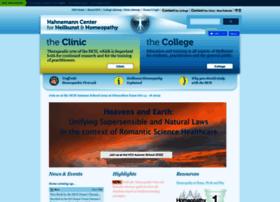 homeopathy.com
