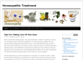 homeopathybrooklynny.com