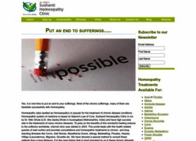 homeopathyhelps.com