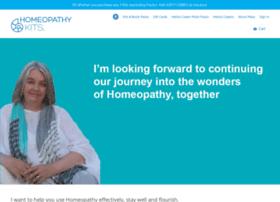 homeopathykits.com