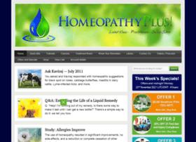 homeopathyplus.com.au