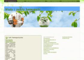 homeopatia.co.pl
