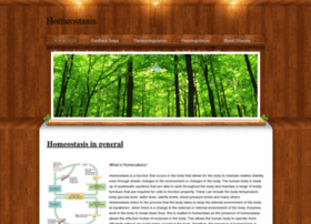 homeostasisinhumans.weebly.com