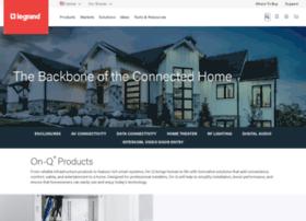 homeowner.onqlegrand.com