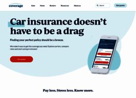 homeownersinsurance.com