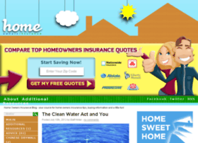 homeownersinsurance.org