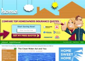 homeownersinsurance.org