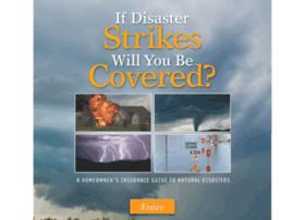 homeownersinsuranceguide.flash.org