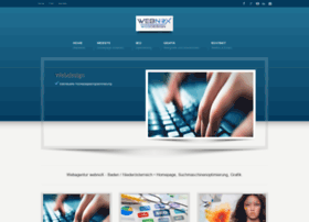 homepage-erstellung.at