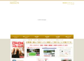 homepage-fukuoka.com