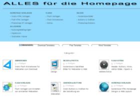 homepage-grafiken.de