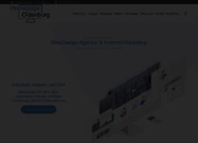 homepage-oldenburg.de
