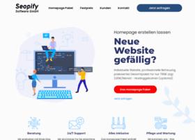 homepage-paket.de