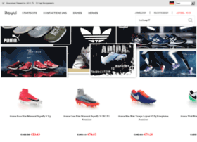 homepage-startpaket.de
