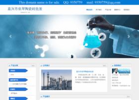 homepage-tools.com