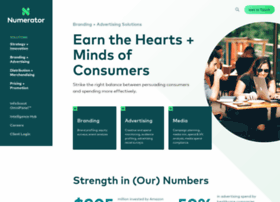 homepage.competitrack.com