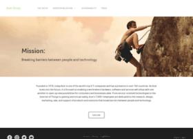 homepage.emachines.com