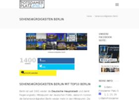 homepage0.de