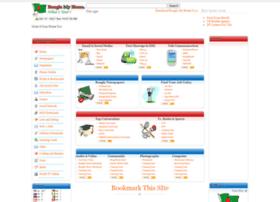 homepagebd.blogspot.com