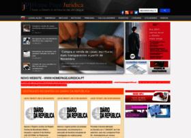 homepagejuridica.net
