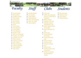 homepages.dordt.edu