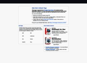 homepages.enterprise.net