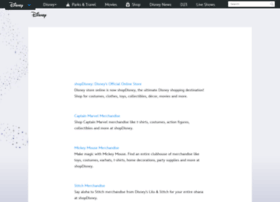 homepages.infoseek.com