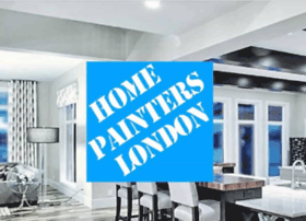 homepainterlondon.com