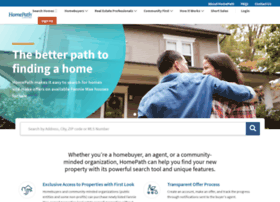 homepath.com