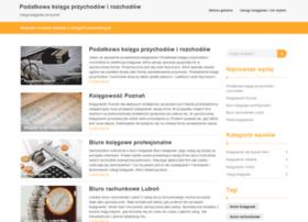 homepay.pl
